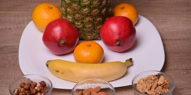 Mehr Konzentration durch Superfoods?