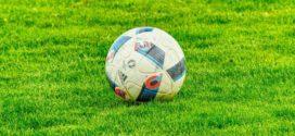 Coole Sport-Nachrichten Apps für euer Tablet