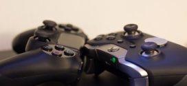 Computer-Spiele: Das sind die beliebtesten Genres 2020