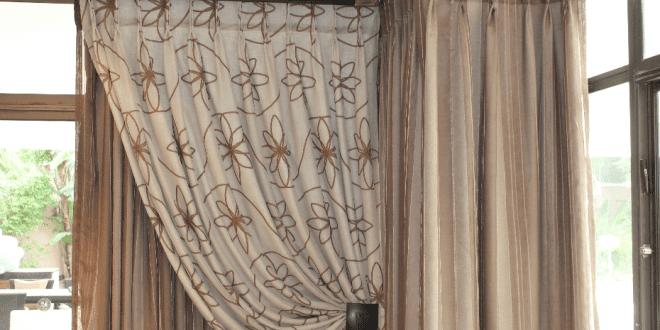 vorh nge f rs auto selber machen zuhause image idee. Black Bedroom Furniture Sets. Home Design Ideas