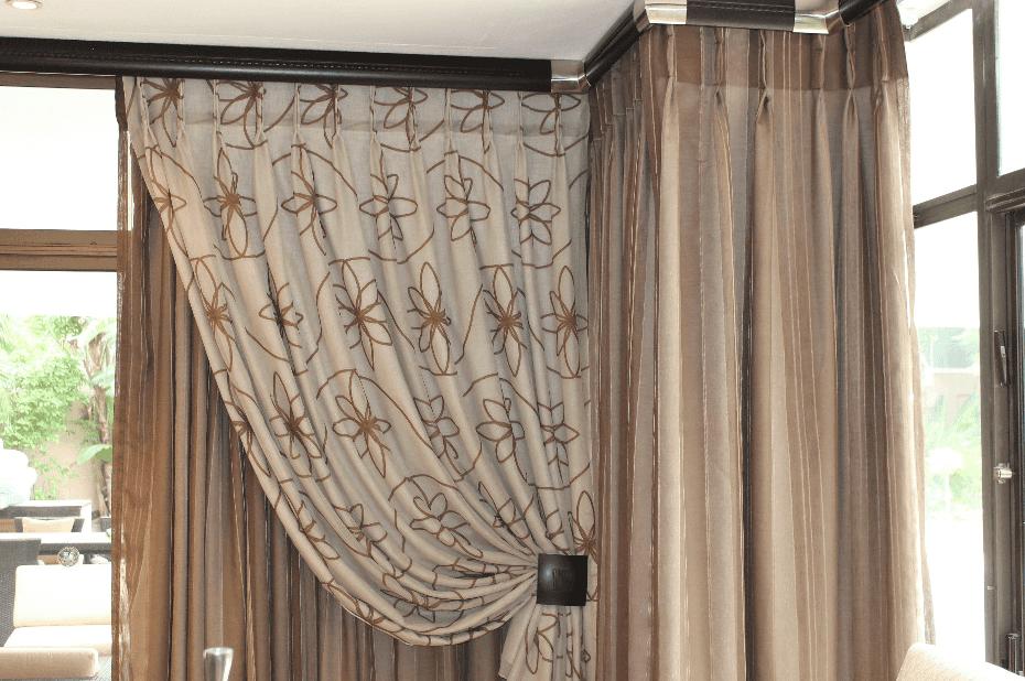 vorhnge waschen ohne knittern perfect gardinen aus polyester sich in festigkeit und weichheit. Black Bedroom Furniture Sets. Home Design Ideas