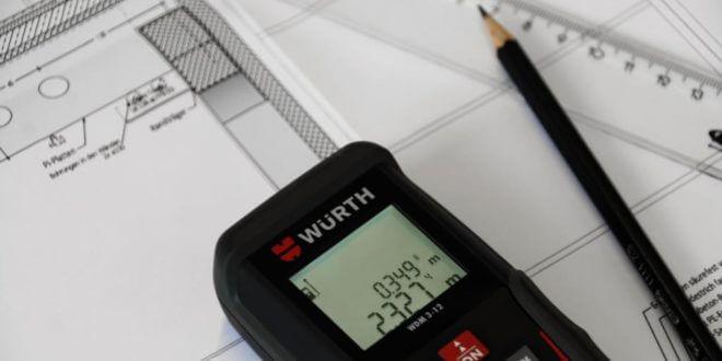 Worauf kommt es bei der Messtechnik an?