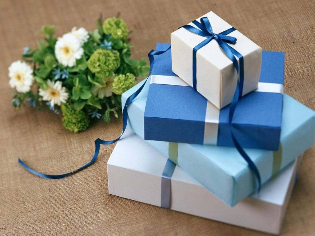 Top Ideen Weihnachtsgeschenke für ihn