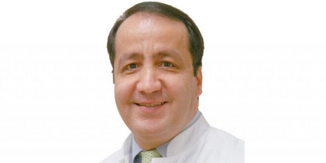 Dr. Dr. med. Mostafa Ghahremani T. in Heidelberg – Medical One Premium-Partner | Premium-Arzt-Profil