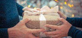 Besondere Weihnachtsgeschenke für Menschen, die schon alles haben