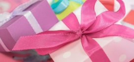 Geschenkideen für jeden Anlass