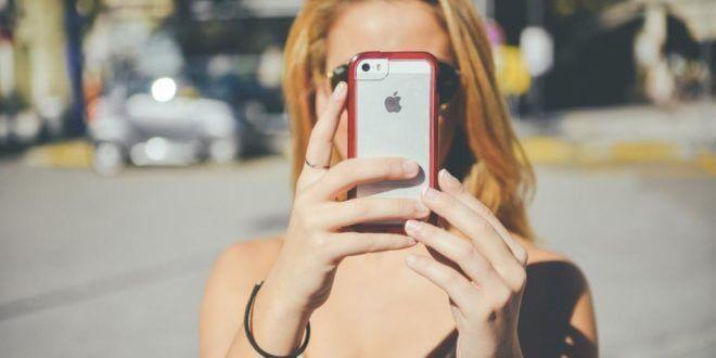 7 nützliche Apps für den Alltag