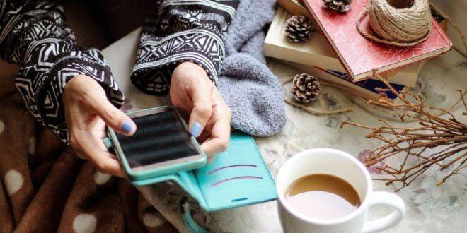 Coole Onlineshops für Haushaltswaren