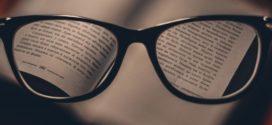 Die richtige Brille finden: Welches Modell passt zu mir?