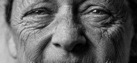 Die Wirkung von Anti-Aging-Produkten