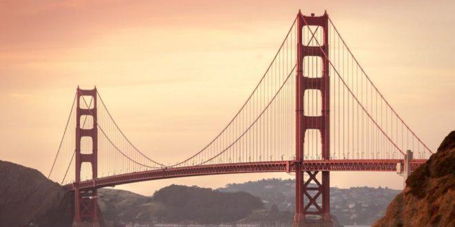 ESTA Visum Tipps: So reist ihr einfach in die USA ein