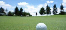 Deshalb ist Golf zu einer coolen Sportart geworden