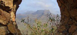 Reisetipps: Tolle Ausflüge und Sehenswürdigkeiten in Las Palmas de Gran Canaria