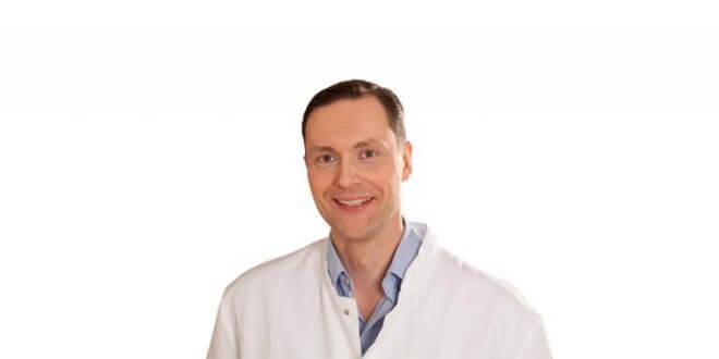 Dr. med. Stephan Grzybowski in Hamburg – Medical One Schönheitsklinik | Premium-Arzt-Profil