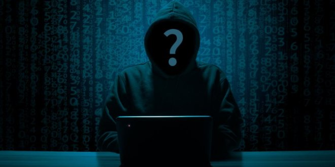 Schutz vor Hackern im Homeoffice