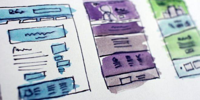 Professionelle Website selbst erstellen – so gelingt der erfolgreiche Internetauftritt