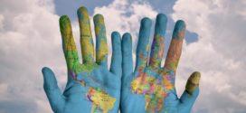 Deutsche Auswanderer verdienen in ihrer neuen Heimat im Schnitt 1200€ mehr