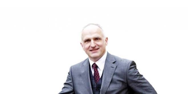 Dr. med. Steffen Handstein in Dresden – Medical One Premium-Partner | Premium-Arzt-Profil