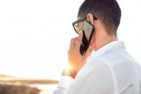 Handyvertrag oder Prepaid? Wo liegen die Vor- und Nachteile