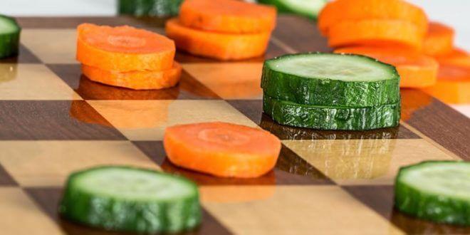 Intervallfasten: Abnehmen durch Essen zu bestimmten Uhrzeiten