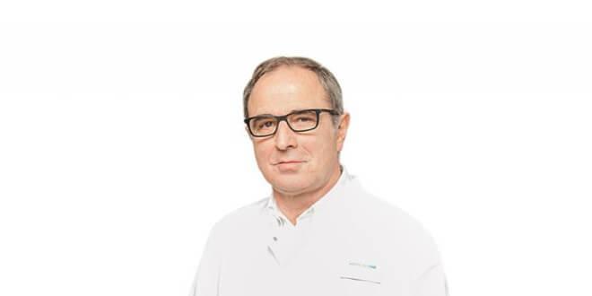 Dr. med. Uwe Herrboldt in Düsseldorf – Medical One Schönheitsklinik | Premium-Arzt-Profil