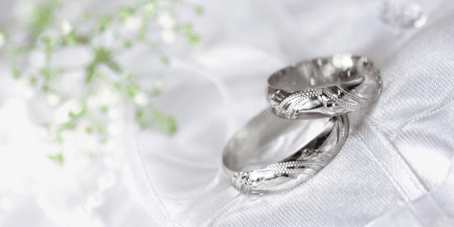 Hochzeitsvorbereitungen – entspannt die ersten Planungen beginnen