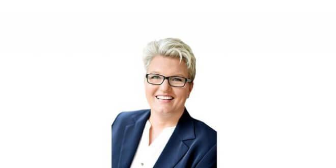 Dr. med. Katja Hohmann-Bauch in Leipzig – Medical One Premium-Partner | Premium-Arzt-Profil