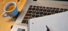 Homeoffice – diese Tools und Apps sollte man kennen