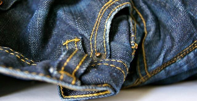 Grünes Licht für Blue Jeans – die Jeanstrends im Sommer 2015