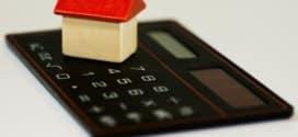 Immobilien: Die Sparbücher der Zukunft?