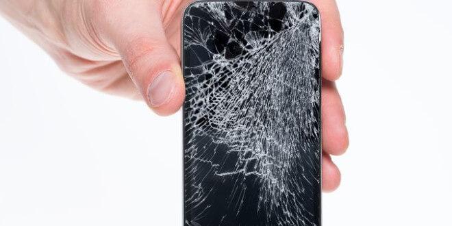 iphone 4s kaputt kaufen