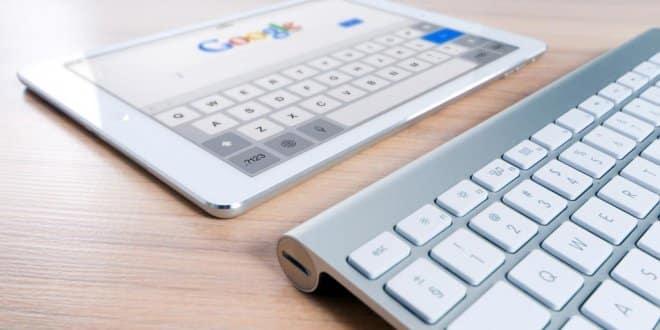 Online-Trends für 2021: Das kommt auf uns zu