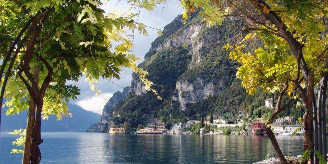 Top 10 Sehenswürdigkeiten Gardasee – Entdecken Sie die Schönheit Italiens größten Sees