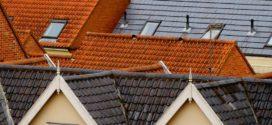 Notwendige Dachsanierungen können Kosten sparen