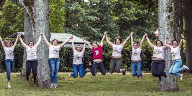 """Junggesellinnenabschied: So wird der letze Tag in """"Freiheit"""" unvergessen bleiben"""