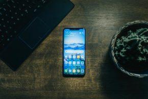 Spionage-Vorwürfe: Auf was Käufer von Huawei-Smartphones jetzt achten sollten