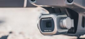 Bieten Dashcams Vorteile: 7 Szenarien im Überblick