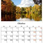 kalender-hd