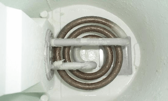 Kalk entfernen – Die Lösung für das Kalkproblem