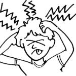 kater-kopfschmerzen