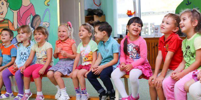 Kindergarten Situation in Deutschland – konkrete Tipps für einen KITA-Platz