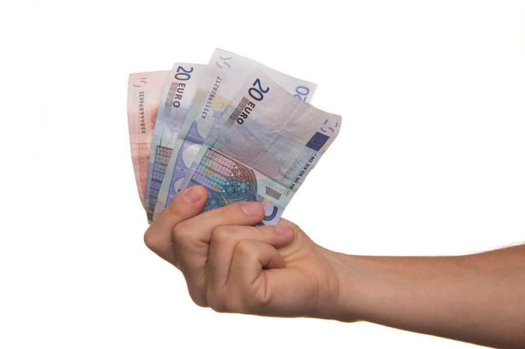 Ratgeber Finanzen: Teil 2 – das Festgeldkonto