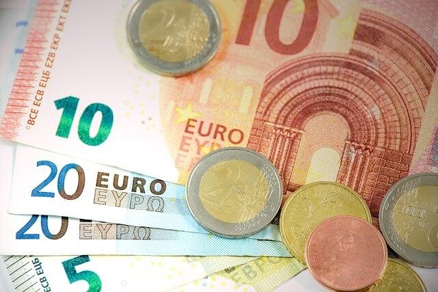 Wenn das monatliche Budget nicht reicht: So lassen sich Extrawünsche finanzieren