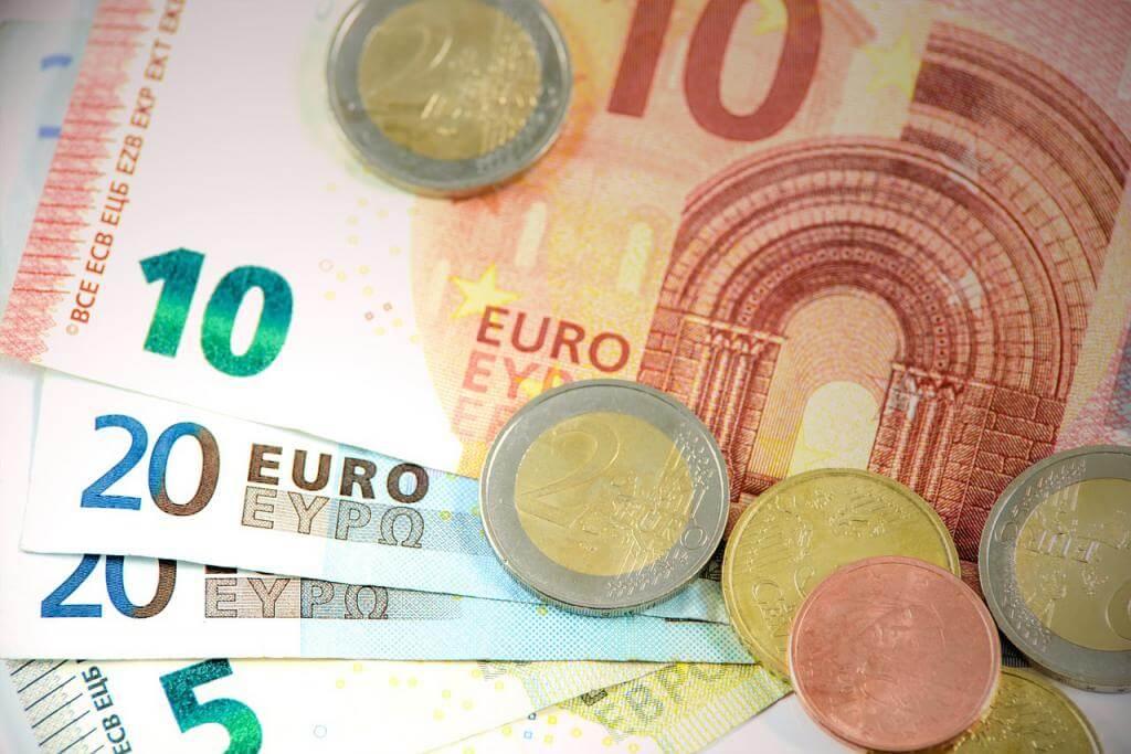 Onlinekredit – das sollten Sie beachten – unser Ratgeber