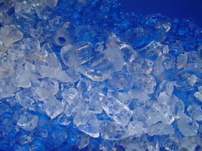 Kühlakkus selber herstellen