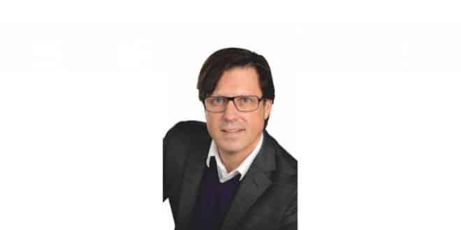 Martin Lappe in Dortmund – Medical One Schönheitsklinik | Premium-Arzt-Profil