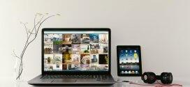 Am Handy, im Browser oder auf der Konsole – Wo zockt es sich am besten?