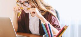 Homeschooling: Unterstützung beim Lernen zu Hause