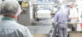 Küchenreinigung: Unsere Checkliste hilft bei der Reinigung der Gastronomieküche