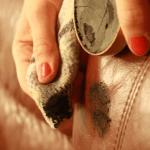 Leder reinigen - Lederreinigung leicht gemacht